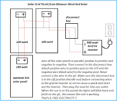 solar cell wiring diagram wiring diagram and schematic design solar panel to battery wiring diagram load cell