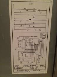 wiring where do i connect the c wire in my furnace home old thermostat wiring diagram transformer
