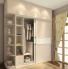 Small bedroom cupboard ideas with cool cupboard designs and good ideas for bedroom  small space by wardrobe design