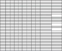Nec Wire Gauge Chart Nec Wire Gauge Amperage Chart Bedowntowndaytona Com