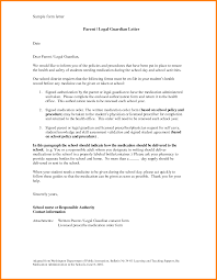 guardian cover letter general cover letter for administrative guardian cover letter example of personal reflection essay legal guardian letter sample 25469522 guardian cover letterhtml
