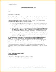 guardian cover letter general cover letter for administrative guardian cover letter example of personal reflection essay legal guardian letter sample 25469522 guardian cover letterhtml