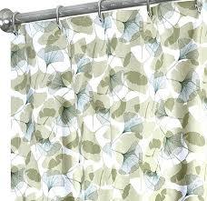 shower curtain fabric fabric shower curtains waterproof shower curtain fabric by the yard shower curtain fabric