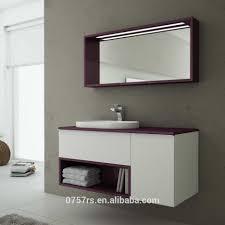 double basin vanity units for bathroom. bathroom design:wonderful wood vanities vanity units floating cabinets double sink amazing basin for