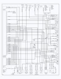 95 e320 wiring diagram 95 automotive wiring diagrams 1995 mercedes benz c 220 wiring diagram
