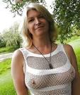 petites annonces massage erotique rencontre adulte rencontre adultes 78