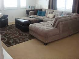 attractive costco living room furniture and comfortable beige
