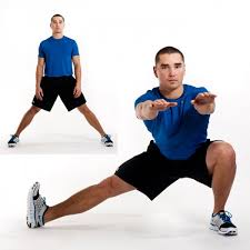 Image result for pexel.com image of cossack squat