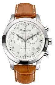 17 best images about watch this swiss automatic touch of modern is the most popular men s fashion site leave boring behind discover extraordinary products now guaranteed lowest prices
