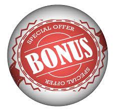 slots garden 80 no deposit bonus july 22 2016