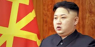 Coupe de cheveux asiatique homme coupe de cheveux asiatique homme. Coupe De Cheveux Asiatique Homme