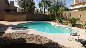 Small Pool Designs Exterior Admirable Above Ground Pool Backyard Landscaping Ideas