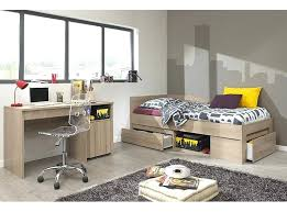 Funky bedroom furniture for teenagers Boys Funky Bedroom Accessories Endearing Teenagers Bedroom Accessories Teenage Bedroom Sets Teenage Bedroom Furniture Teenage Bedrooms Cool Lewa Childrens Home Funky Bedroom Accessories Bedroom Furniture For Teenage Boys