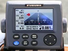 panbo the marine electronics hub furuno gp 33 gps hand s on furuno gp 33 gps hand s on