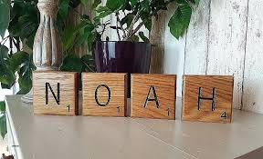 large letters for wall wall decals letters large fresh giant novelty solid oak scrabble letters wall art bramble signs high large letters wall decal