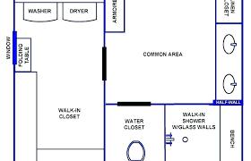 basement layout design. Basement Layout Design Decoration Bathroom Laundry Room Ideas Joy Studio Designs E