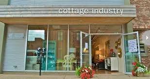 Small Picture 15 great design stores across Canada Style at Home