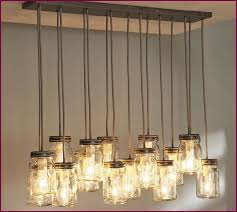 industrial design lighting fixtures. Diy Industrial Light Fixtures Design Lighting .