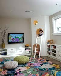 superhero area rugs impressive best kids playroom rugs ideas on playroom storage throughout boys room area