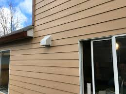 Hood Range Installation This Was A Hard Project Installing The Vent Hood Create Enjoy