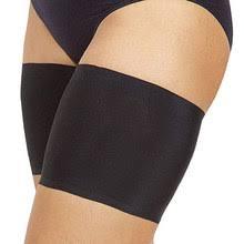 Best value <b>Leg Slimmer</b> – Great deals on <b>Leg Slimmer</b> from global ...