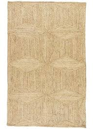 jute rug with fringe jute rug with fringe best of rug of unique jute rug with