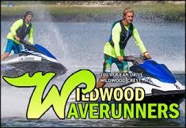 - Deals Coupons Hot Wildwood amp;