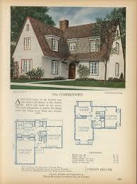 mt vernon vintage house 92 best images about english style architecture 1920 1940 vintage