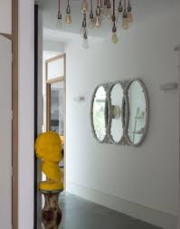 Hallway Lighting Use These Bright Ideas To Light Up Your Hallway The Room Edit