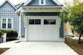 garage door safety garage door craftsman garage door opener safety sensors replacement