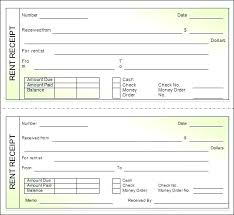 sample receipt book receipt book template word receipt book format receipt template doc