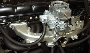 Toyota 2F engine repair manual USED | Workshop Manuals