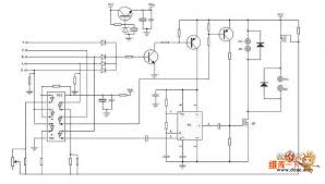 helicopter wiring diagram helicopter auto wiring diagram database circuit diagram of rc helicopter electronic circuit wiring diagram
