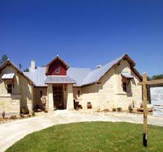 hill country house plans. Hill Country House Plans Lovely Cheap Custom Home Designs With Stunning Texas