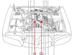1995 chrysler concorde wiring diagram schematics and wiring diagrams 1995 chrysler concorde wiring diagram turn signal bulbs and fuses