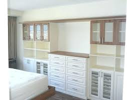 bedroom wall cabinets.  Bedroom Ikea Wall Storage Cabinets Units Closet Systems Bedroom  Throughout   For Bedroom Wall Cabinets U