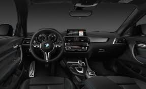 2018 bmw m5 interior. perfect bmw 2018bmwm2inline2 and 2018 bmw m5 interior