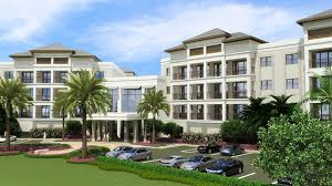 apartments in palm beach gardens. Exellent Gardens The 124unit Central Gardens Grand Apartments Is Under Construction In Palm  Beach Gardens Inside Apartments In O