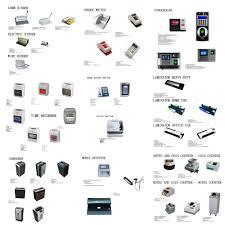Office Machines List Resume List Of Office Equipments Under Fontanacountryinn Com