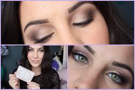 boudoir makeup ideas photo 1