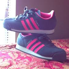 adidas shoes pink and purple. adidas shoes - pink and grey samoa purple d