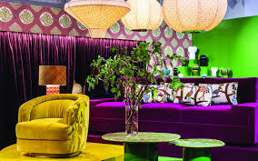 Pierre Paris Design Store Highlights From This Years Maison Objet And Paris Design
