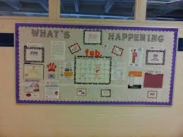 office board ideas. Our School PTA Board. Got The Folders From Office Max. Awesome Way To Keep Board Ideas Pinterest