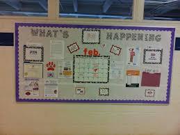 cork board for office. best 25 office bulletin boards ideas on pinterest school motivational and nurse board cork for b