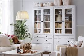 dining room cabinets ikea. secret dining room plans: elegant cabinets and sideboards ikea in hutch ikea from r