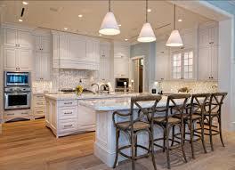 Kitchen Coastal Kitchen Design On With Best 25 Kitchens Ideas Coastal Kitchen Ideas Pinterest