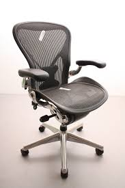 parts amp service aeron chairs herman miller eames aeron chair size chart dots