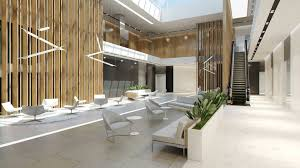 office foyer designs. Office Foyer Design Lobby Designs On Reception Ideas Photos Commercial Furniture For F
