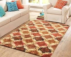awesome along with gorgeous 8x10 area rugs under 100 regarding dream