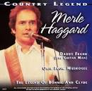 Country Legend, Vol. 2